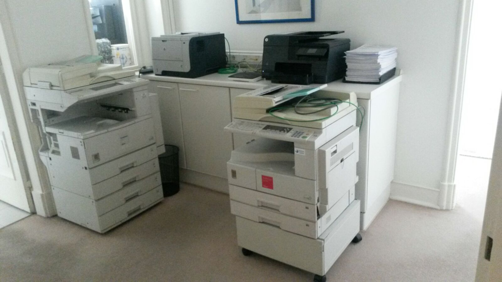 Office-Lisbon-2