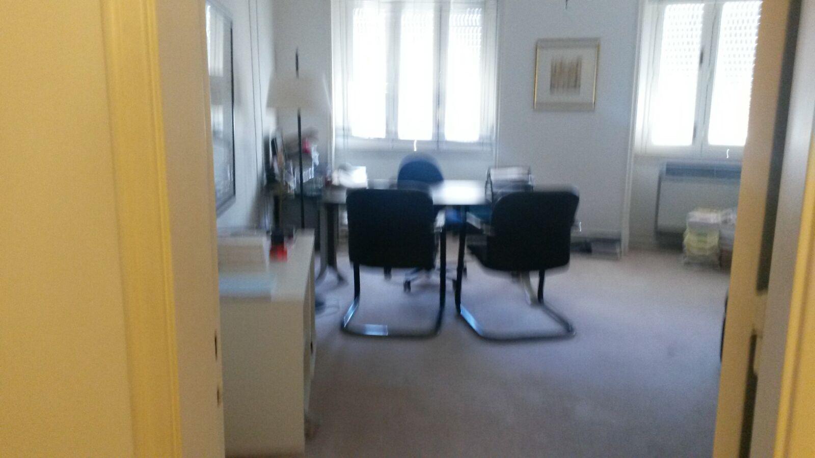 Office-Lisbon-3